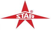 STAR Building Systems Logo